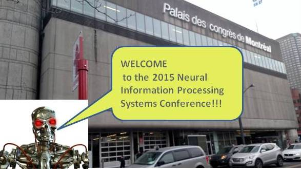 LM101-041: What happened at the 2015 Neural Information Processing